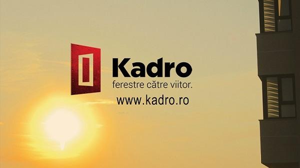 kadro_2-1
